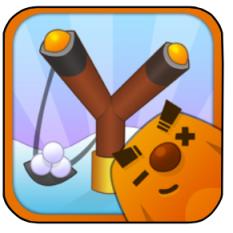 Sumdog Icon