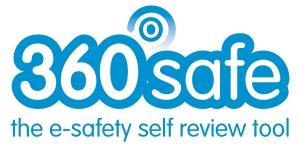 360 logo