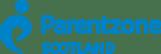 parentzone-logo